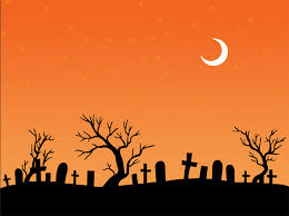 Halloween Template Free Halloween Background Rome Fontanacountryinn Com
