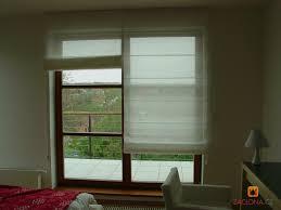 Gardinen Ideen Für Kleine Fenster Schick Und Frisch Vorhang Fenster