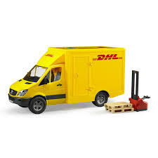 <b>Фургоны Bruder</b> купить в интернет-магазине детских <b>игрушек</b> в ...