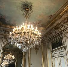 most expensive chandelier in the world luxury 1517 best beautiful antique chandeliers images on