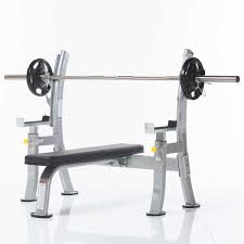 tuffstuff cob 400 right angle view available at fitness 4 home super chandler