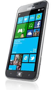 nokia windows phone price. samsung ativ s windows 8 phone price, specification, features and review nokia price e