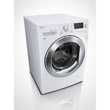 Compact Front Load Washers Wm1377hwlg Appliances 24 23 Cu Ft Compact Front Load Washer