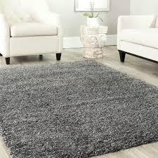 large area rugs ikea burnt orange rug 8x10 as