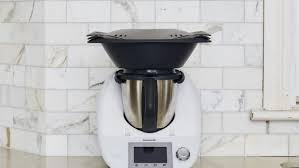 Thermomix Comparison Chart Thermomix Versus Other Kitchen All In Ones How They Rate