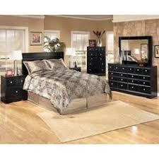 119 Best Levin Furniture images | Levin furniture, Industrial ...