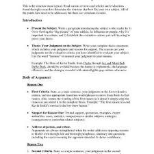 self evaluation essays how to write an evaluation essay sample self how examples examples of evaluation essay