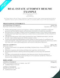Real Estate Resume Sample Real Estate Resume Sample Here Are Real
