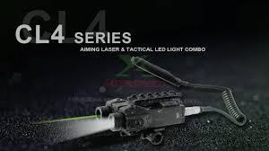 Ar 15 Laser Light Military Ar15 Laser Light Sight Combos Buy Laser Light Sight Ar15 Laser Light Sight Combos Ar15 Laser Light Sight Product On Alibaba Com