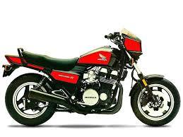 1985 honda goldwing wiring diagram wirdig honda cb 650 f 1985 honda nighthawk 450 cafe honda goldwing 1800 honda