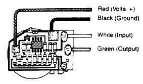wiring diagram emg spc on wiring diagram emg q archive jcf online silvertone wiring diagram wiring diagram emg spc