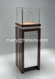 Product Display Stands Canada Jewelry Display Stands Show Necklace Display Stand Canada Zample 25