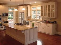10 loving cost to replace kitchen cabinets for 2018