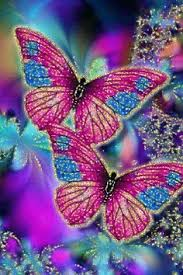 most beautiful butterflies in the world animated.  Butterflies With Tenor Maker Of GIF Keyboard Add Popular Beautiful Butterfly Animated  GIFs To Your Conversations Share The Best Now U003eu003eu003e Inside Most Butterflies In The World Animated O