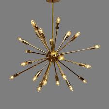 exposed light bulb chandelier designs bulbs modern bare bulb chandelier diy light edison bulb