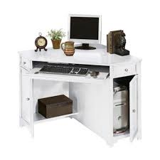 ... Medium Size of Computer Desk:beautiful Built In Computer Desk Pictures  Concept Designs For Using