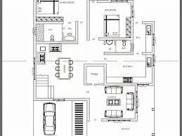 12x20 tiny house floor plans unique tiny cabin floor plans elegant 12 20 house w