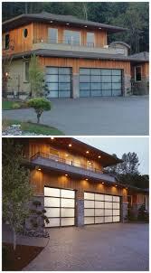 188 best GARAGE DOORS IDEAS ^^ images on Pinterest   Craftsman ...