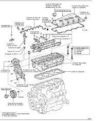 Hilux 1kd Ftv Manual