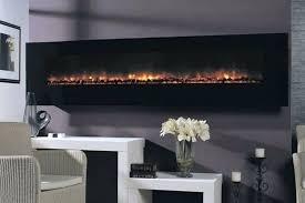 impressive wall fireplace heater fireplace living in wall fireplace heater popular
