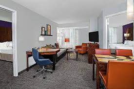 2 Bedroom Suites In San Antonio Lovely Lackland Afb Hotels