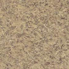 milano quartz quarry finish 4 ft x 8 ft countertop grade laminate sheet 4726k 52 350 48x096