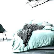 mint green bedding green bedding nursery mint comforter also cute crib quilt duvet cover mint green mint green bedding