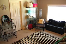 Bedroom:Turning Spare Bedroom Into Closet Bathroom Turn Diy Walk Guest  Second Interior Cheerful Designs
