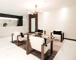 Plastic Surgery Office Design Custom Facial Plastic Surgery Beverly Hills Plastic Surgery Los Angeles