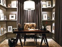 executive office decor. large size of office decor:beautiful executive decor design ideas m