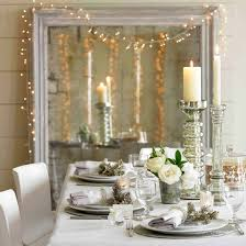 dining room decorating ideas uk. festive dining room | christmas decorating ideas the white company uk o