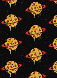 pizza tumblr background. Perfect Pizza Pizza Tumblr Background  Buscar Con Google Inside Pizza Tumblr Background K