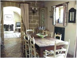 country kitchen table and chairs french country kitchen table antique style white farmhouse table set