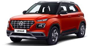 Designed for the urban explorer its bold styling means it's not afraid to make a statement. Hyundai Venue On Road Price In Chennai Specs Mileage Images Features Reviews In India Auto News360