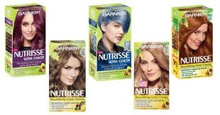 Keep your hair looking beautiful and healthy with garnier! Garnier Nutrisse Hair Color Printable Coupon New Coupons And Deals Printable Coupons And Deals