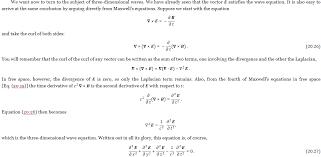 planck 39 s equation problems. planck 39 s equation problems e