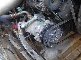ac a 3b ih8mud forum compressor mounted