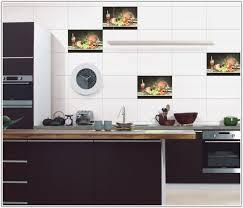 kitchen wall tiles design ideas kitchen wall tiles design ideas india tiles home