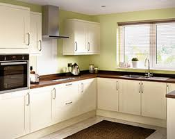 fitted kitchens ideas. Interesting Ideas Amazing Fitted Kitchens Homebase Pertaining To Kitchen Cavell Cream House  Refurb Pinterest Blinds Ideas In S