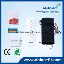china infrared radio remote control for ceiling fan lamp china radio remote control infrared remote control