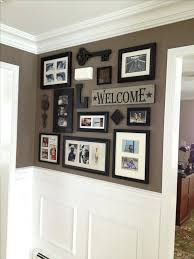 entryway wall best entryway wall decor ideas on hallway wall intended for foyer wall cool wallpaper