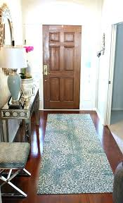 entryway rug entry runner