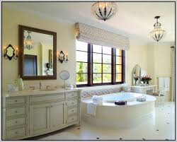 Bathroom Colors For Small Bathrooms  Large And Beautiful Photos Good Bathroom Colors