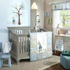 peter rabbit crib bedding set scroll to next item peter rabbit