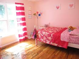 Pink Girls Room | Kids Spaces | Pinterest | Room, Big Girl Rooms And Kids  Rooms