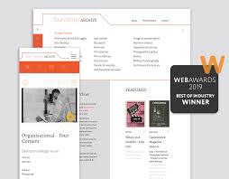 Web Design Godalming On Idle Graphic Design Cms Website Build