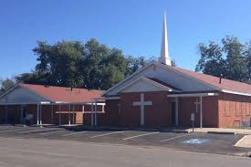 roof repair place:  better roofing solutions north texas roofing contractor commercial roof repair church