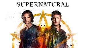 "Supernatural 15x04 Promo ""Atomic Monsters"" (HD) Season 15 ..."