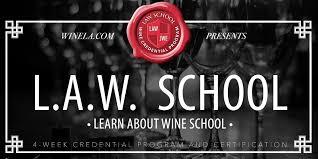 Law School 4 Week Program 4 Classes Tickets Sun Jan 7 2018