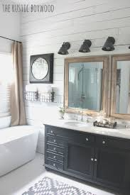 Top 46 Supreme Round Bathroom Mirrors Large Wall Mirror Frame Frames
